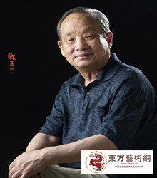赵梅生:宁探索失败 不守旧
