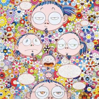 日本艺术家村